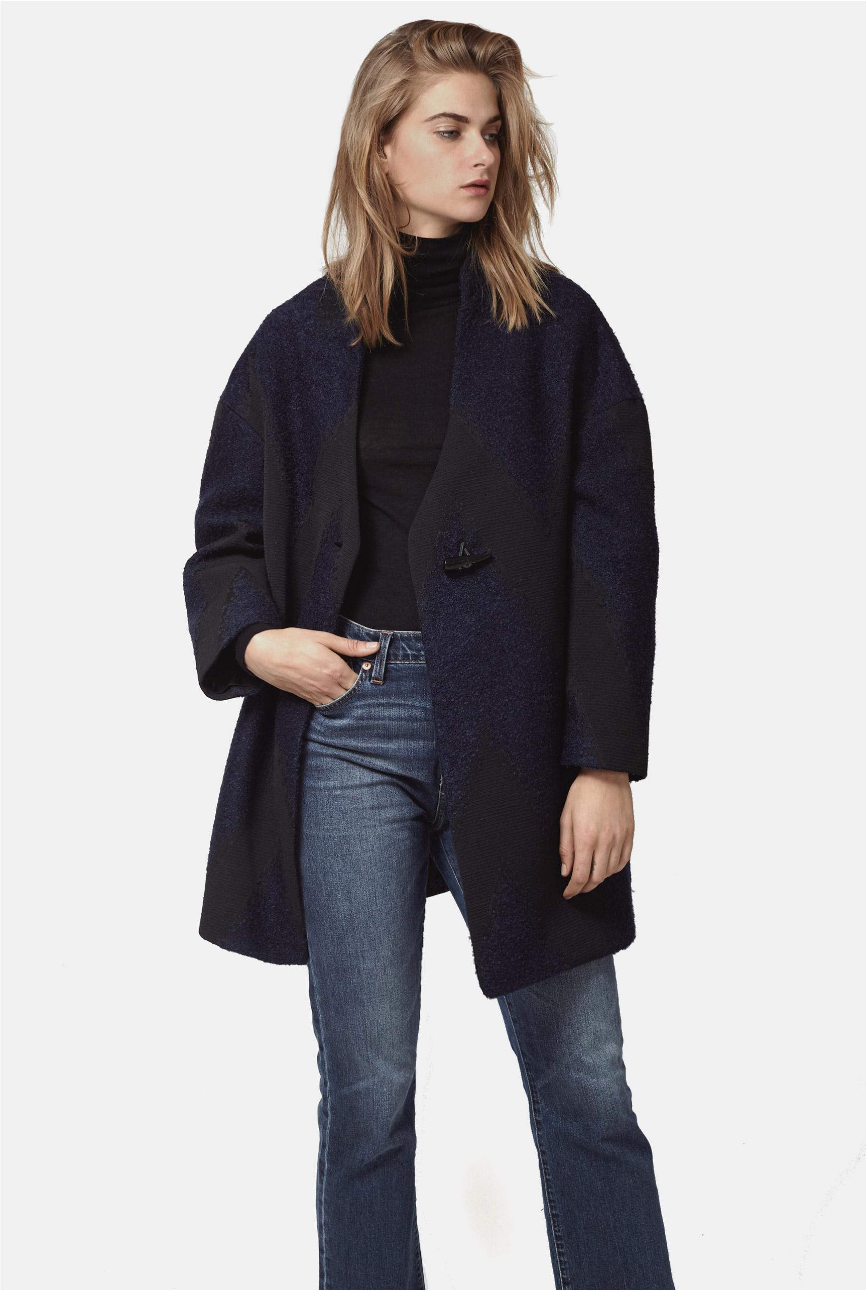 PINE jacket